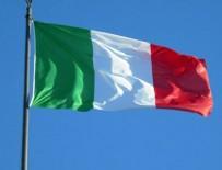 BAŞBAKANLIK - İtalya'da spor organizasyonları yasağı uzatıldı