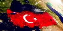 TÜRK HAVA YOLLARı - Koronavirüs sonrası Türkiye'ye para akacak! 45 ülke örnek gösterdi...
