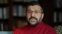 FATİH PORTAKAL - ODA TV'nin sahibi Soner Yalçın tarlaya kaçak köşk dikti