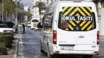 OKUL SERVİSİ - Okul servisi ücretleri nasıl iade alınacak? CİMER'den velilere öneri...