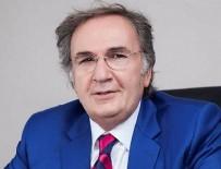FELAKET - Prof. Dr. İbrahim Saraçoğlu: 2021'de yeni bir felaket geliyor