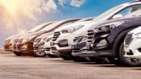 KAÇıŞ - Salgın sonrası araç fiyatları düşecek mi artacak mı? İşte uzmanlardan açıklama...