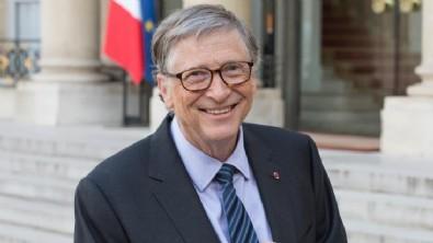 Bill Gates'in SCAN planı durduruldu! İnsanoğluna bakın ne yapacaklardı