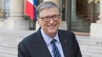 DÜNYA BANKASı - Bill Gates'in SCAN planı durduruldu! İnsanoğluna bakın ne yapacaklardı