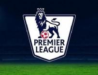 FORMA - Premier Lig kulüpleri şokta!