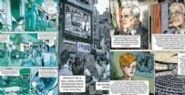 KOMPLO TEORISI - Koronavirüs ile ilgili şoke eden roman! 8 yıl sonra ortaya çıktı