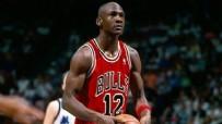 UTAH JAZZ - Michael Jordan'la ilgili korkunç şüphe!