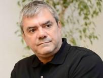 HOLLYWOOD - Bodrum'da Yılmaz Özdil'in skandalı konuşuluyor