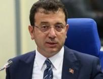 SİZCE - İmamoğlu'nu şoke edecek sonuç!