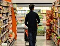 TİCARET BAKANLIĞI - Milyonlarca tüketiciyi ilgilendiriyor: Ertelendi!