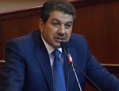 AK Parti'den İmamoğlu'na yanıt!