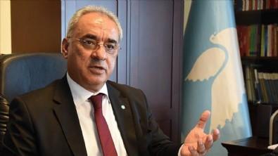 Aksakal CHP ve HDP'nin yaptığı anlaşmayı açıkladı! İYİ Parti ve HDP bakın neden kavga etmiş