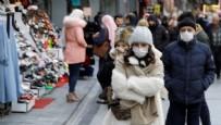 TOPLU ULAŞIM - Bayram öncesi 25 ilde yeni koronavirüs kararı!