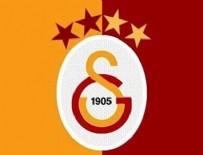 FUTBOL TAKIMI - Galatasaray test sonuçlarını açıkladı!