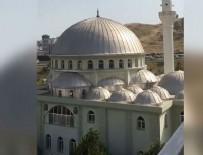 İTALYAN - İzmir'deki camilerde skandal!