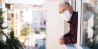HASSASIYET - Sağlık Bakanı Koca açıkladı: 65 yaş ve üstüne müjde!