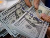KATAR - TCMB ile Katar Merkez Bankası arasındaki swap tutarı yükseltildi