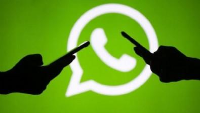 WhatsApp sizi mahkemeye verebilir!