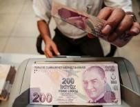MÜDÜR YARDIMCISI - Bankalar bayram öncesinde açıkladı! Üç ay ödemesiz...