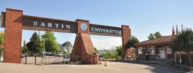 Bartın Üniversitesinden Öğrencileri Ve Personeline Online Psikolojik Destek