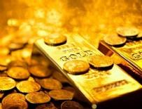 BANKACıLıK DÜZENLEME VE DENETLEME KURUMU - BDDK'dan flaş altın alımı kararı!