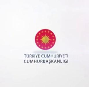 Cumhurbaşkanı Erdoğan:Kaderimiz ve kederimiz ortaktır