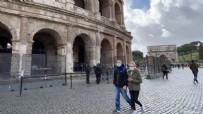İTALYA - Korona dağıtmıştı! İtalya'da radikal karar