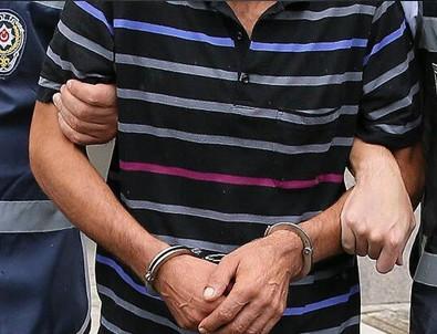 Metropolleri kana bulayacaklardı! Teröristler İstanbul'da yakalandı