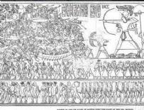 MEDENİYETLER - 3000 yıldır sırrı çözülemiyor!