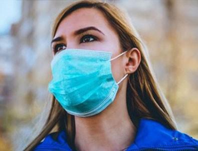 33 ilde maskesiz sokağa çıkmak yasak!
