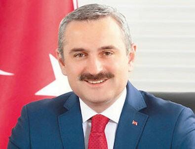 AK Partili isimden İmamoğlu'na çağrı!