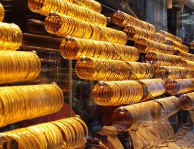 Altın alım-satımında yeni dönem!