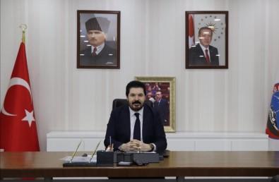 CHP'nin iddialarına AK Parti'den cevap!
