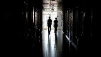 SOSYAL GÜVENLIK KURUMU - Cezaevine Cem olarak girdi, yargılanırken Azmi olduğu ortaya çıktı