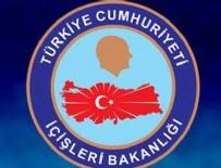 KABİNE TOPLANTISI - İçişleri Bakanlığı'dan camilerle ilgili genelge!