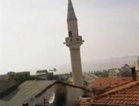 BILGI TEKNOLOJILERI İLETIŞIM KURUMU - Minarelerden müzik yayını skandalının detayları belli oldu!