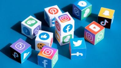 Sosyal medyada yeni dönem! İletişim Başkanlığı 'Sosyal Medya Kullanım Kılavuzu' hazırladı!