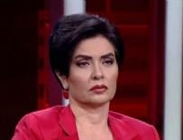 BAŞBAKAN - Sözcü yazarı Özlem Gürses'ten skandal sözler!