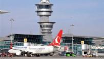 ULAŞTIRMA VE ALTYAPI BAKANI - Türkiye ilk olacak! Havalimanlarında flaş gelişme!