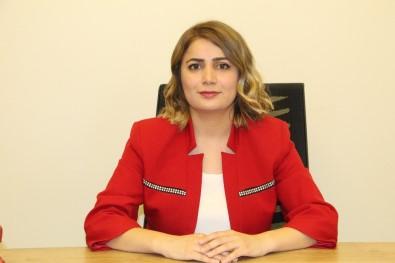 Uzman Klinik Psikolog Sayhan'dan Stres Uyarısı