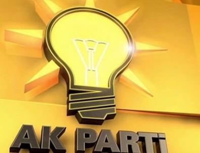 AK Parti'den 'troll müsünüz?' testi