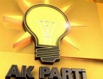 MUHALEFET - AK Parti'den 'troll müsünüz?' testi