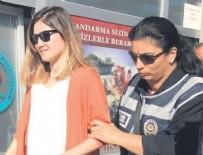 BARIŞ PEHLİVAN - Avukat Çiğdem Koç, Oda TV'nin tutuklu Genel Yayın Yönetmeni Barış Pehlivan'ın 'ziyaret' yalanını açığa çıkardı!