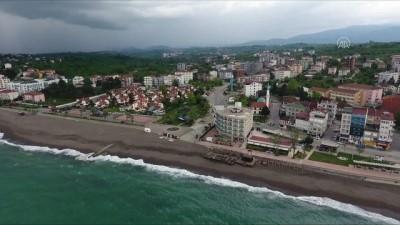 'Batı Karadeniz'in İncisi' En Sakin Bayramını Yaşayacak