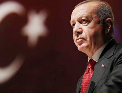 Biz Bize Yeteriz Türkiyem Kampanyası'na toplanan tutar...