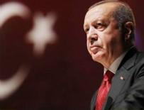 SMS - Biz Bize Yeteriz Türkiyem Kampanyası'na toplanan tutar...