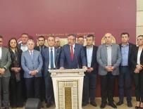 İSTİFA - Cumhur İttifakı'ndan 'kiralık vekil' düzenini bitirecek çalışma