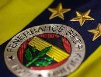 TÜRKIYE KUPASı - Fenerbahçe'de yeni teknik direktör Temmuz'da görev başı yapıyor