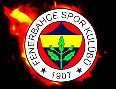 Fenerbahçe'den Galatasaray'a yılın çalımı!