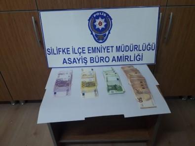 İki Kez 1 Milyon 500 Bin Lira Dolandırdı Üçüncü De Polise Yakalandı